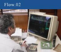 flowimg02