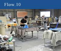 flowimg10