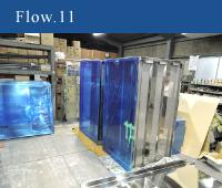 flowimg11