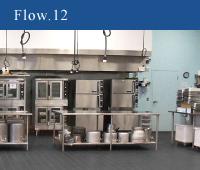 flowimg12